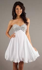 best 25 short semi formal dresses ideas on pinterest semi