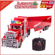 Remote Control Semi Truck Trailer RC Hauler Transporter Cargo Big ... Semi Truck Scales For Sale Lovable Remote Control 14 Scale Stock Sales Rc Semitrucks Get Your Kid A Cool Big Rig Getting Started In Cars Sale Online Brands Prices Buy And Trucks At Modelflight Shop With Trailers Tractor Remotecontrolled Toys 84912 Robot Rc Heavy Cstruction Trailer Semitruck Commentary Tesla Electric Cant Compete Fortune Aliexpresscom Car 6 Channel 4 Wheel Cheap Waterproof Great 4x4 Vehicles Monster Truckremote Control Toys Buy Sri Lanka