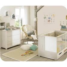 chambre bébé bois chambre bébé bois comparez les prix avec twenga