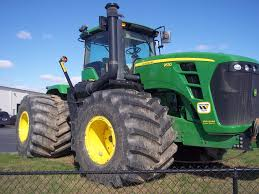 84 Best Tractors, CAT, John Deere, Etc. Images On Pinterest ... Handy Home Products Majestic 8 Ft X 12 Wood Storage Shed John Deere Dresser Side View Bedroom Fniture Pinterest 1st Farming Fun On The Farm Playset Toysrus Education Amazoncom Masterpieces Paint Kit 16th Big Farm 6210r With Frontier Grain Cart 25 Unique Toy Barn Ideas Wooden Toy Mini Handcrafted 132 Scale Heirloom Barn Rungreencom Toys And Games Kids Cowboy Accsories Pfi Western Ana White Green Shelf Diy Projects 303 Best Deere Images Jd Tractors Sets Tractors