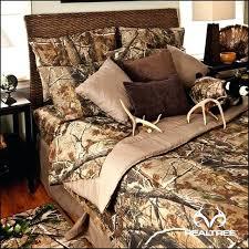 mossy oak bedroom decor – kaecte