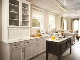Omega Dynasty Cabinets Sizes by Kitchen Countertops U0026 Appliances In Buffalo Ny Kitchen Advantage