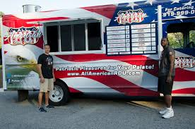 Home — All American Food Truck Proposed Raleigh Ordinance Rezones Food Trucks Abc11com Free Food Trucks The Wandering Sheppard Cut Bait Cafe Raleighdurham Roaming Hunger Events In Durham And Chapel Hill News Obsver All American Truck Zpotes Phoenix Trailer Trad Fayetteville Street Rodeo Photo Recap Happening Moose On Twitter Today 319 Follow Us Lees Kitchen Tacos Al Pastor From Esmeraldas Taco Truck Nc Tacos
