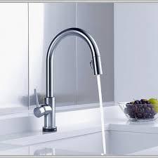 Extjs Kitchen Sink 42 by Purple Wall Tiles B U0026q Archives Gl Kitchen Design Lovely Purple