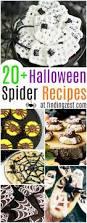 Rice Krispie Halloween Treats Spiders by 100 Spider Web Pretzels Easy Halloween Treat For Kids Easy