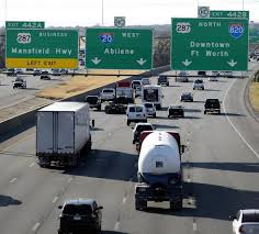 Fixing Loop 820, Interstate 20 And U.S 287 Could Happen Soon | Fort ... Commercial Truck Dealer In Texas Sales Idlease Leasing Finance Deals Pickup Trucks Coupon Bond Wikipedia North Central Council Of Governments Regional Smoking United States Department The Interior National Park Service Parts Of 287 Closed After Fiery Crash Electra Lapdog Named Mia Survives Dallasdenton Chase While Riding Water Ulities Division City Mansfield Your Loan Depot Lifted Diesel Trucks Luxury Cars Dallas Tx Northwest Stop Best Image Kusaboshicom