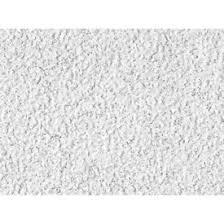 Usg Ceiling Tiles 24x24 by Ceiling Tiles By Us Usg 76575