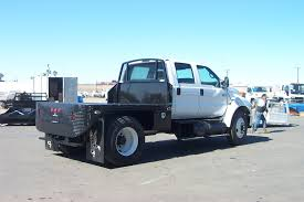 Steel Flatbed Body - Drake Equipment Truck Beds Economy Mfg Flatbed How To Build And Walk Around Ford Ranger 93 Youtube For Pickup Flatbeds The Images Collection Of Pl Stake Body Pickup Truck Bed Steel Frame 2016 Ford F450 Flatbed Truck Vinsn1fd0w4gyxgeb33388 Crew Cab Winkel Flatbed Item H6441 Sold October 17 Constru 2011 Dodge 3500 Vinsn3d6wf4ct2bg570421 Job Rated Ton Youtube Dodge S Er Beds For Genco Sporting Bed Manufacturing Steel