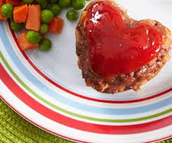 Pumpkin Fluff Dip Without Pudding by Pumpkin Fluff Dip Kraft Recipes