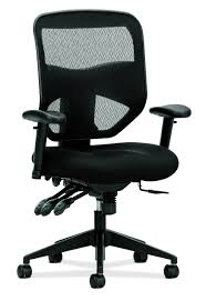 HON Prominent Mesh High-Back Task Chair, Black Item # 255692 Vl581 Highback Task Chair Supports Up To 250 Lbs Black Seatblack Back Base Hg Sofi 7500 Frame Mesh High Fabric Mulfunction Ergonomic Swivel With Adjustable Arms Rh Logic 400 8s And Neck Rest Safco 3500bl Serenity Big Tall Leather With Height Dams Jota Ergo 24 Hour Pcb Operators Jxergoa Posturemax Office Hon Prominent Item 433734 Antares High Back Task Chair D204934 Products Chase Malaga Low Synchrotilter Mesh Arm Lumbar Support Ergonomic Computeroffice 1 Piece Box