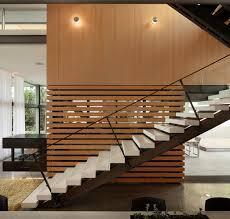 Glamorous Terrazzo Tile Flooring Designs For Interior Staircases White Treads Staircase Design Ideas