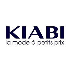 kiabi siege social kiabi