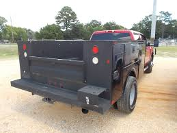 2013 CHEVROLET 3500HD SERVICE TRUCK, VIN/SN:1GC4K0C89DF139673 ... Best Diesel Trucks Of Insta Duramax Insane Street Pull August Diesels For Sale In Greenville Tx 75402 Buyers Guide How To Pick The Gm Drivgline Chevrolet Lifts 2016 Chevy Colorado Pickup 10 Used And Cars Power Magazine Silverado 2500 Hd Truckcrew Cab 4x4 Giveaway Truck Diessellerz Blog Breaks Tie Rods Drag Racing Brothers Photos Monster A Rusty 1948 Willys Classified Dmax Store
