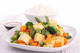 comment faire pour cuisiner et aimer le tofu cellublue