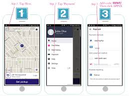 Lyft Promo Code 2017 Ultimate Guide (working Lyft Coupon) Lyft Promos Are A Scam Same Ride Ordered At Same Time From Uber Coupon Code First User Austin Groupon Promo Purchase Uk 3d White Whitestrips Avon Apple Discount Military Charlotte Promo And Where To Request Coupon Codes 2018 Cookies Existing Uesrs Code Codes For First Lyft Free Sephora 2019 Acvities Archives Page 2 Of 6 Suck 1 Download The App App Store Get 50 5 Secret Promotions That Actually Work