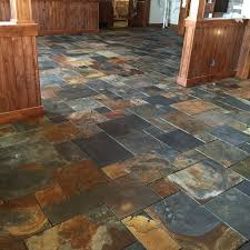 tile idea unique floor tile patterns floor tiles