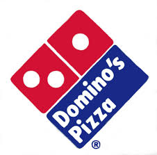 Dominos Coupon Codes - Home | Facebook Online Vouchers For Dominos Cheap Grocery List One Dominos Coupons Delivery Qld American Tradition Cookie Coupon Codes Home Facebook Argos Coupon Code 2018 Terms And Cditions Code Fba02 Free Half Pizza 25 Jun 2014 50 Off Pizzas Pizza Jan Spider Deals Sorry To Interrupt But We Just Want Free Promo Promotion Saxx Underwear Bucs Score Menu Price Monday Malaysia Buy 1 Codes