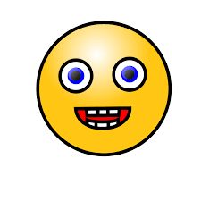 Png Royalty Free Library Crying Emoticon Gif Download Clip Art