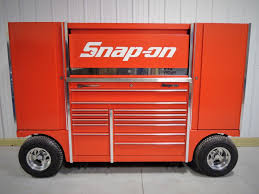 Snap On KRLP1022 Red TUV Pit Box Tool Wagon Tool Box - WE SHIP ... Mac Tool Box Bay Area Auto Scene Snap On Trucks Helmack Eeering Ltd Krlp1022 Red Tuv Pit Box Wagon We Ship Rape Vans Ar15com Tools Car Extras For Sale In Ireland Donedealie Metalworking Hacks Add Functionality To Snapon Chest Hackaday Lets See Your Toolbox Archive Page 52 The Garage Journal Board Snaponbox Photos Visiteiffelcom Snapon Item Bw9983 Sold August 17 Vehicles And Shaun Mcarthur Authorised Tools Franchisee Wakefield Extreme Green