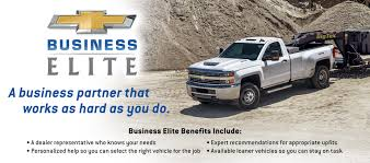 100 Used Utility Trucks For Sale In California 238 New And Commercial Work Trucks And Vans In Stock Near San
