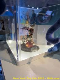 Star Wars Aquarium Decorations by 16bit Com Toy Fair Coverage Of We Love Fine Bee And Puppycat Pvp