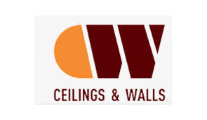 Ceilings WallsInterior Decoration In Malta Interior Interiors