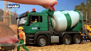 Bruder Toys - MAN TGS - Cement Mixer Truck - YouTube Bruder Concrete Mixer Wwwtopsimagescom Cek Harga Toys 3654 Mb Arocs Cement Truck Mainan Anak Amazoncom Games Latest Pictures Of Trucks Man Tgs Online Buy 03710 Loader Dump Mercedes Toy 116 Benz 4143 18879826 And Concrete Pump An Mixer Scale Models By First Gear Nzg Bruder Mb Arocs 03654 Ebay Self Loading Mixing Mini View Bruder Cstruction Christmas Gifts 2018