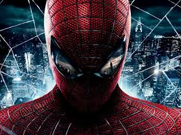 The Spectacular Spider Man Final Curtain Youtube by January 2013 The Hypersonic55 U0027s Realm Of Reviews And Other Stuff