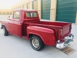 100 Trucks On Ebay Summary Classic Chevy