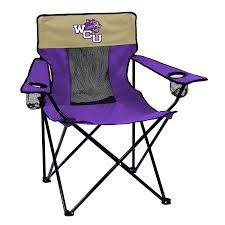 Amazon.com : Logo Brands Western Carolina Catamounts Elite ... Studio Alinum Folding Directors Chair Dark Grey Amazoncom Rivalry Ncaa Western Michigan Broncos Black Kitchen Bar Fniture Wikipedia Logo Brands Quad Montana Woodworks Mwac Collection Red Cedar Adirondack Ready To Finish Realtree Rocking Zdz1011 Lumber Juiang Backrest Glue Rattanchair Early 20th Century Rosewood Tea Planters From Toilet Chair Details About All Things Sand 30w X 35d