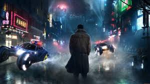 Syfy 31 Days Of Halloween Schedule by Blade Runner 2049 U201d Holding Mysterious Q U0026a This Monday Unlock The