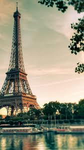 Paris Wallpapers ID CLU361