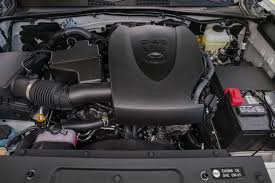 2017 Colorado ZR2 Vs 2017 Toyota Tacoma TRD Pro Guide - Top Speed Toyota 3l Hilux Motor Specs It Still Runs Your Ultimate Older Tacoma Engine Noise Youtube History Of The Truck Toyotaoffroadcom Brookes Vehicles 22r 22re 22rec 8595 Kit W Cylinder Head A Crazy Kind Awesome 1977 With Turbocharged Ls1 2011 Reviews And Rating Trend 2010 Curbside Classic 1986 Turbo Pickup Get Tough Questions How Much Should We Pay For A