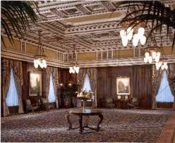 Hermitage Hotel Bathroom Movie by The Hermitage Hotel Nashville Tn 231 6th North 37219