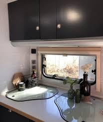 tipps zur küchenrenovierung wohnwagen mysmallhouse de