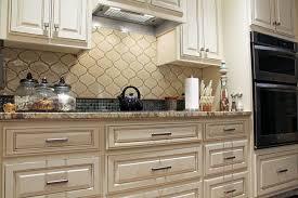 kitchen backsplashes tile murals for sale kitchen stove