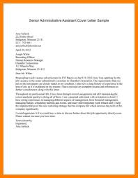 Cover Letter: Admin Assistant Cover Letter Example ... How To Write A Cover Letter For Resume 12 Job Wning Including Salary Requirements Sample Service Example Of Requirement In Resume Examples W Salumguilherme Luke Skywalker On Boing Do You Legal Assistant With New 31 Inspirational Stating To Include History On 11 Steps Floatingcityorg 10 With Samples Writing The Personal Essay Migration And Identity Esol