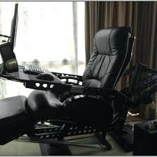 Gaming Desk Chair Chairs Luxury Chair For Gaming Best