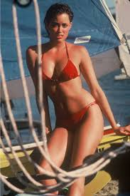 Oscar Dela Hoya Cross Dresser by I Was A Saudi Arms Dealer U0027s U0027pleasure Wife U0027 New York Post
