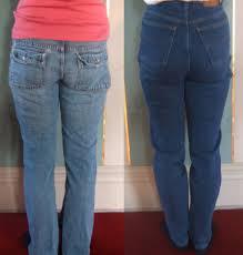 define apple bottom jeans bbg clothing