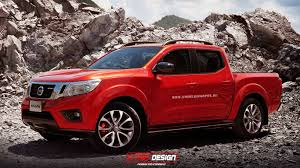 Nissan Navara Nismo 2015 Nissan Gtr Nismo Roars Into La Auto Show Rnewscafe Prices 2012 Frontier Pathfinder And Xterra I Need A Truck Nissan Nismo Zociety Z33 350z Jdm Low 05 Nismo Kc For Sale In Pa Forum Tamiya Skyline Custom Scaledworld Graphics 2006 Review Top Speed Navara Wikipedia File0508 Rearjpg Wikimedia Commons Tomica Truck Tru Gt3 Project Transporter De To Expand Subbrand Could Include Trucks Range Has Global Expansion Plans Performance Pickup