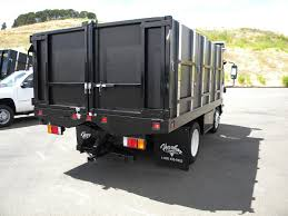 DIY Truck Bed Storage Drawers   Bedroom Ideas And Inspirations   Bed ... Harbor Truck Bodies Blog June 2011 Bed Bedding And Bedroom In Stock At Cascade Utility Service Drake Equipment New 2017 Ram 5500 Regular Cab Platform Body For Sale Yuba City Ca Flatbed Future Ford A Dealer Commercial Success Unique Welder From Sweet Combo By Is Looker August 2010 Bright Red Chev 3500 Crew With A