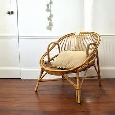 chaise en rotin but chaise en rotin but inspirant photos table et chaises salle manger