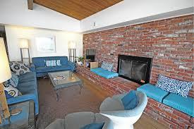 100 Beach Houses Gold Coast 1235C 491349 Capri Retreat REMAX Property