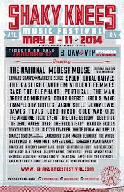 May Beale Street Music Festival