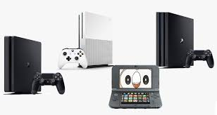 Black Friday 2016: Best Video Game Deals From Tesco Amazoncom Skype Phone By Rtx Dualphone 4088 Black 2017 Newest 3g Desk Phone Sourcingbay M932 Classic 24 Dual Band May Bank Holiday When Are Sainsburys Tesco Asda Morrisons Handson With Whatsapp Calling For Windows Central How To Unlock Your O2 Mobile Samsung Galaxy S6 Edge The Best Sim Only Deals In The Uk January 2018 Offers Cluding Healthy Eating Free Fruit Children While Parents Update All Products And Prices Revealed Friday British Telecom Bt Decor 2500 Caller Id White Amazonco