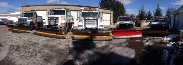 100 Public Service Truck Rental Works City Of Mt Healthy Ohio