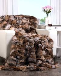 Large Faux Fur Blanket Faux Fur Throw Blanket Amazon White Fox Fur ... Custom Full Pelt White Fox Fur Blanket Throw Fsourcecom Decorating Using Comfy Faux For Lovely Home Accsories Arctic Faux Fur Throw Bed Bath N Table Apartment Lounge Knit Rex Rabbit In Natural Blankets And Throws 66727 New Pottery Barn Kids Teen Zebra Print Ballkleiderat Decoration Australia Tibetan Lambskin Fniture Awesome Your Ideas Ultimate In Luxurious Comfort Luxury Blanket Bed Sofa Soft Warm Fleece Fur Blankets Pillows From Decor
