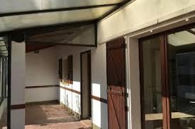 vente maison villa 4 pièces 85 m roquefort la bedoule 1894
