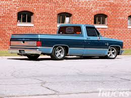84 Chevrolet Truck Chevrolet C10 For Sale Hemmings Motor News 1961 Chevy Pick Up Truck Restomod For Trucks Just Pin By Lkin On Nation Pinterest Classic Chevy 1966 Gateway Cars 5087 Read All About This Fully Stored 1968 Pickup Truck Rides Magazine 1972 On Second Thought Hot Rod Network 1967 Stepside Chevy C10 Making The Most Of Life In A Speedhunters 1984 14yearold Creates His Own